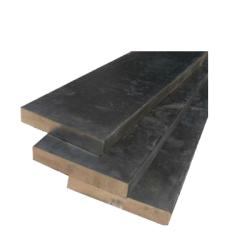P20 Plastic Mould Steel