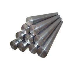 P20+Ni Plastic Mould  Steel