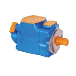 2520VQ Vickers Vane Pump