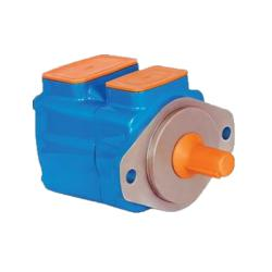 25V Vickers Vane Pump