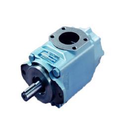 T6EC Denison Vane Pump