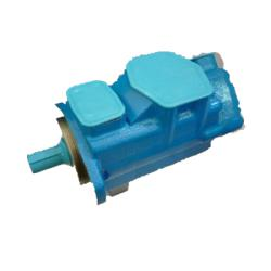 4520V Vickers Vane Pump