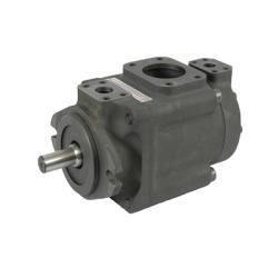 PFED-42 Atos Vane Pump