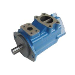 2520V Vickers Vane Pump