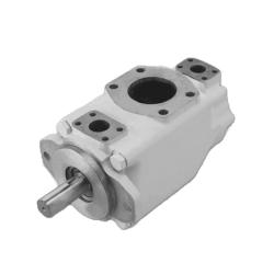 T6DC Denison Vane Pump