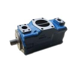 2525VQ Vickers Vane Pump