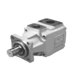 T6GC Denison Vane Pump