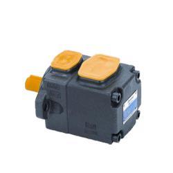 PV2R3 YuKen Vane Pump