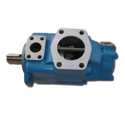 4525V Vickers Vane Pump
