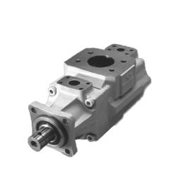 T6GCC Denison Vane Pump