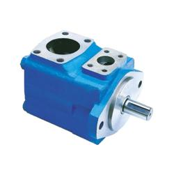 20V Vickers Vane Pump