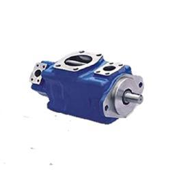 PV2R12 Yuken Vane Pump