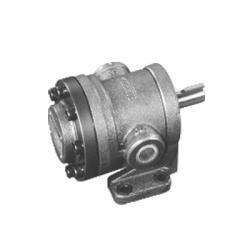 PV2R50T YuKen Vane Pump
