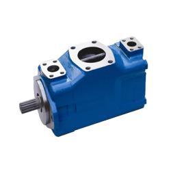 3520V Vickers Vane Pump