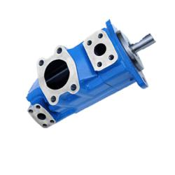 3525VQ Vickers Vane Pump