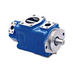 4535V Vickers Vane Pump