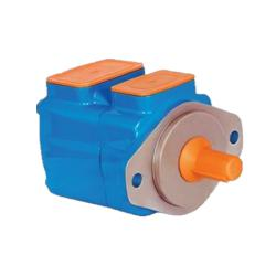 30VQ Vickers Vane Pump