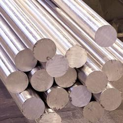A60 Powder Metallurgy High Speed Steel