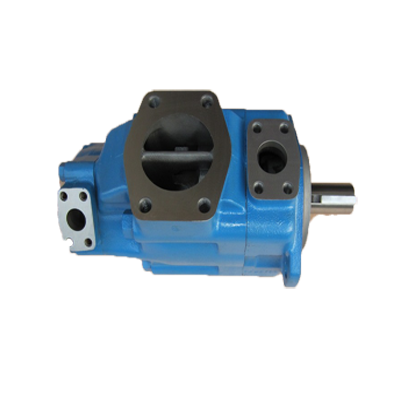 3520VQ Vickers Vane Pump