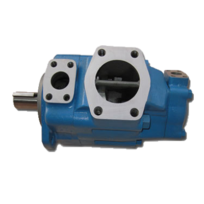 4535VQ Vickers Vane Pump