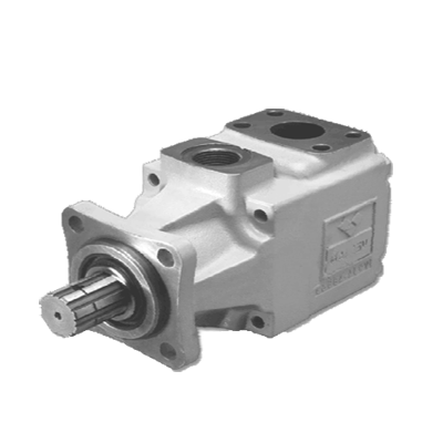 T6GC Dension Vane Pump