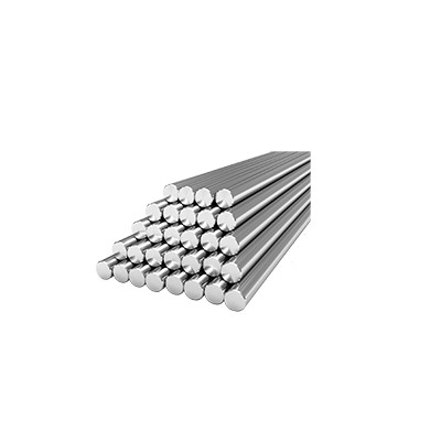 M42 Powder Metallurgy High Speed Steel